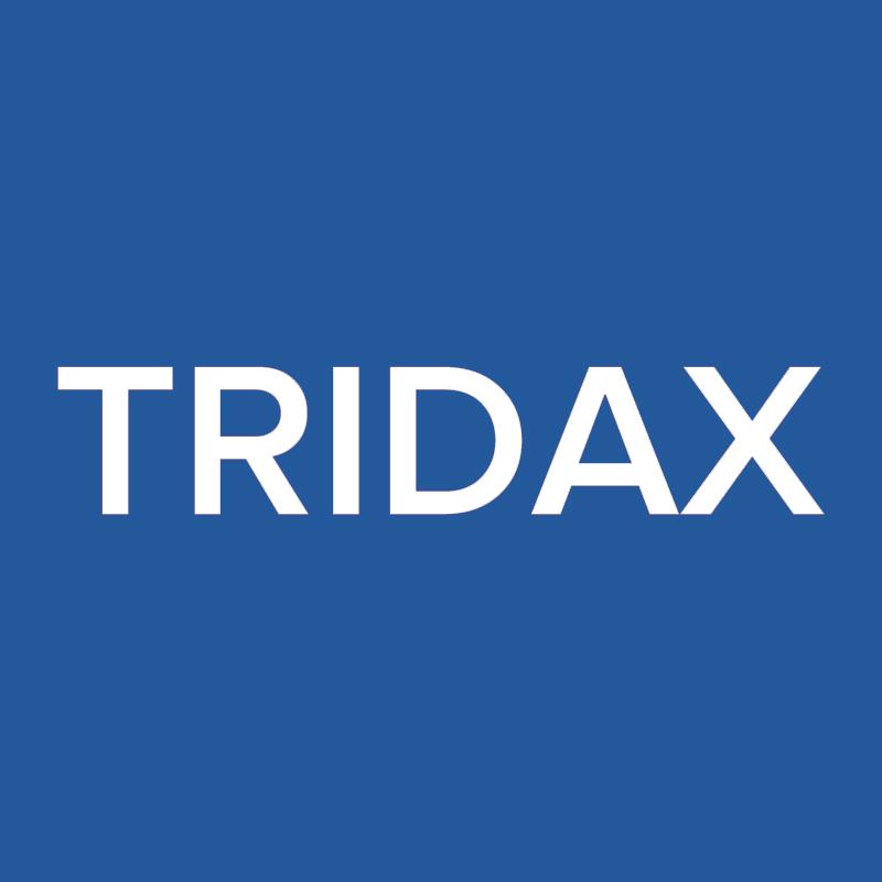 TRIDAX - товары для жизни